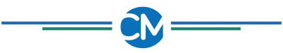 new Chart logo
